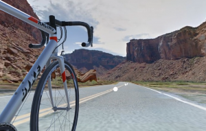 ColoradoRiverCycleRide